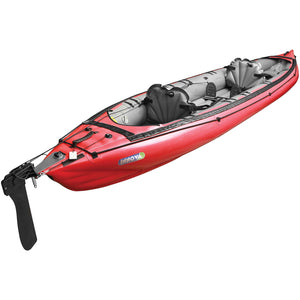 Kayak - Innova Seawave Inflatable Kayak