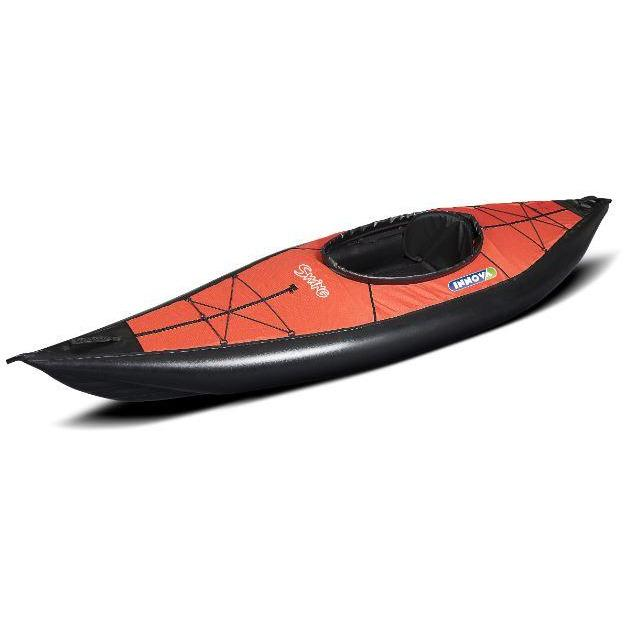 Kayak - Innova Swing 1 Inflatable Kayak