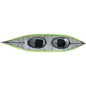 Kayak - Innova Swing 2 Inflatable Kayak