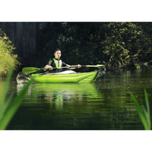 Load image into Gallery viewer, Kayak - Innova Swing 2 Inflatable Kayak