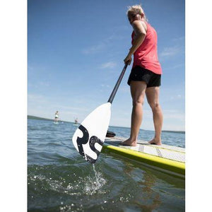 Paddle - Rave Sports Tempo Stand Up Paddle Board (SUP) Paddle