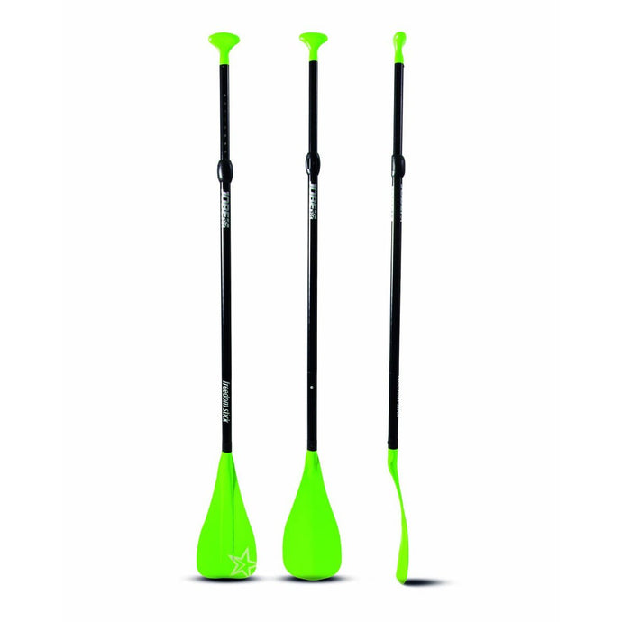 Paddles - Jobe Freedom Stick Youth Paddle 3 PC