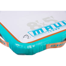Load image into Gallery viewer, Platform - HO Sports Maui Inflatable Platform Mat