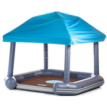 Load image into Gallery viewer, Platform - Smith Fly Inflatable Cabana Raft