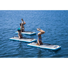 Load image into Gallery viewer, Platform - Solstice SolFit Aquatic Fitness Mat 36194