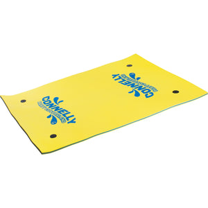 Platforms/Mats - Connelly Party Cove Island Water Mat