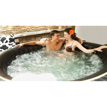 Load image into Gallery viewer, Portable Spa - M-SPA Premium Luxury Exotic Portable Spa P-EX069