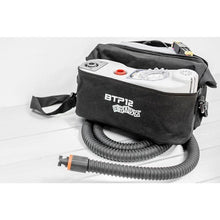 Load image into Gallery viewer, Pump - Stryker Boats Bravo BTP Two-Stage 12V Electro Turbo Pump