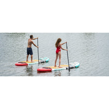 "Load image into Gallery viewer, SUP Board - HO Sports 2020 Tarpon Inflatable 11'6"" Stand Up Paddleboard (ISUP) 054065712002"