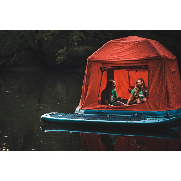 Tent - Smith Fly Shoal Tent