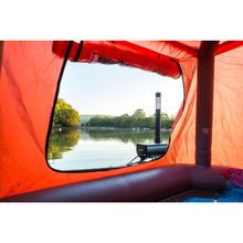 Load image into Gallery viewer, Tent - Smith Fly Shoal Tent