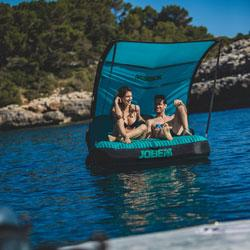 Towables / Tube - Jobe Laysea Lounge 2 Person 774275