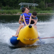 Load image into Gallery viewer, Towables / Tube - Rave Waterboggan 3 Person Towable 03300