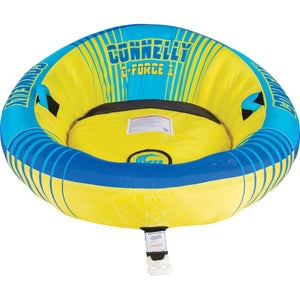 Towables / Tubes - Connelly C-Force 1-Rider Towable Tube
