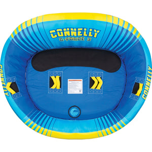 Connelly C-Force 3 Towable Tube
