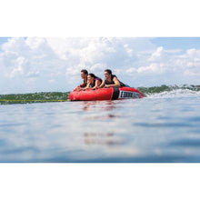 Load image into Gallery viewer, Towables / Tubes - Connelly Cruzer 3-Person Towable Tube