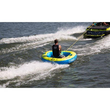 Load image into Gallery viewer, Towables / Tubes - Connelly Destroyer 2 2-Person Towable Tube