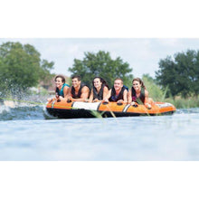 Load image into Gallery viewer, Towables / Tubes - Connelly Eldorado 5-Person Towable Tube