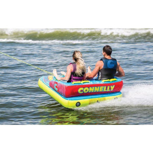 Towables / Tubes - Connelly Fun 2 Towable Tube