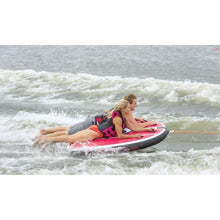 Load image into Gallery viewer, Towables / Tubes - Connelly Impala 2-Person Towable Tube 2020
