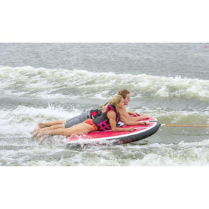 Towables / Tubes - Connelly Impala 2-Person Towable Tube 2020