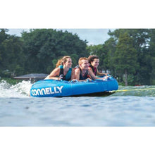 Load image into Gallery viewer, Towables / Tubes - Connelly Orbit 3 3-Person Soft Top Towable Tube