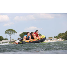 Load image into Gallery viewer, Towables / Tubes - Connelly Raptor 3 Person Towable Tube