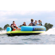 Load image into Gallery viewer, Towables / Tubes - Connelly Super UFO 5-Person Towable Tube 2020