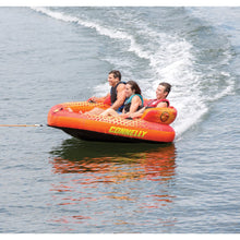 Load image into Gallery viewer, Towables / Tubes - Connelly Viper 3 3-Person Towable Tube