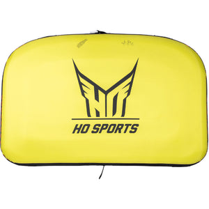 Towables / Tubes - HO Sports - 4G