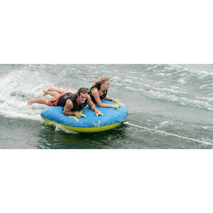 Towables / Tubes - HO Sports - Frenzy