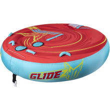 Load image into Gallery viewer, Towables / Tubes - HO Sports - Glide 2