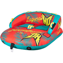 Load image into Gallery viewer, Towables / Tubes - HO Sports - Laguna 2