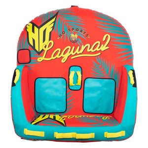 Towables / Tubes - HO Sports - Laguna 2