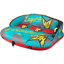 Load image into Gallery viewer, Towables / Tubes - HO Sports - Laguna 3