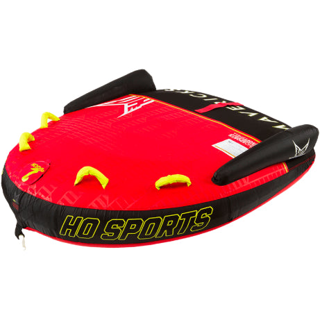 Towables / Tubes - HO Sports - Mavericks 2