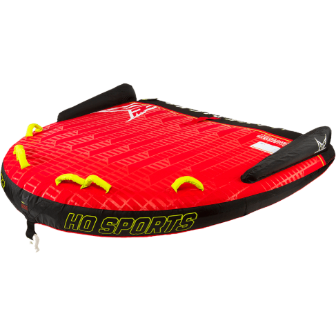 Towables / Tubes - HO Sports - Mavericks 3