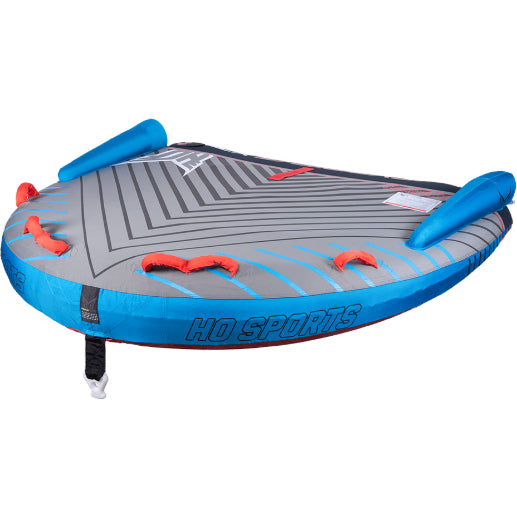 Towables / Tubes - HO Sports - Mavericks 3-XT