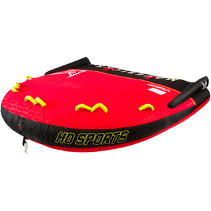 Towables / Tubes - HO Sports - Mavericks 4