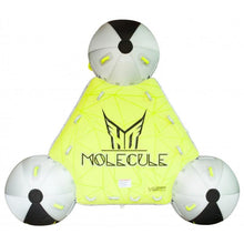 Load image into Gallery viewer, Towables / Tubes - HO Sports Molecule 20662700