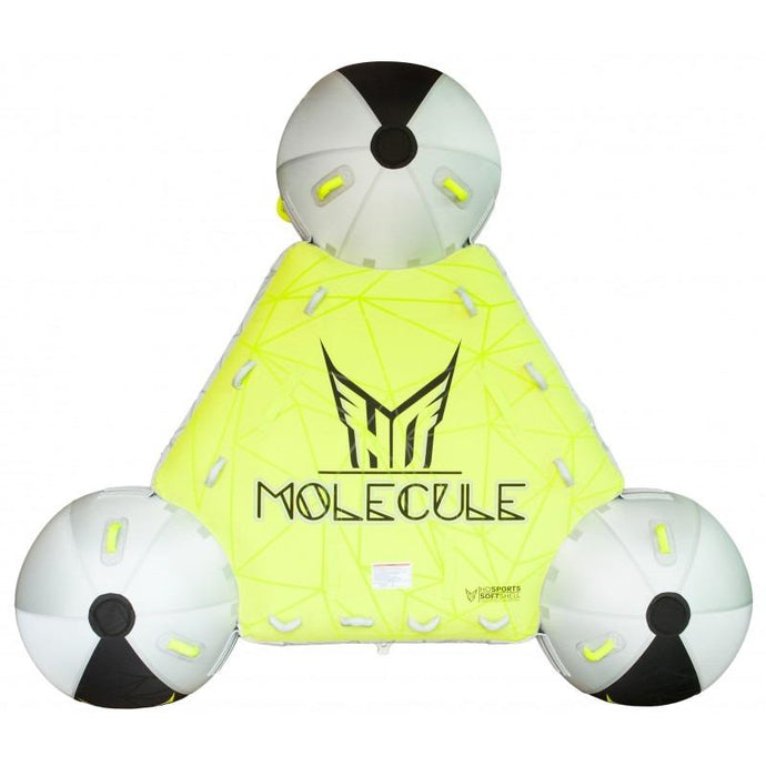 Towables / Tubes - HO Sports Molecule 20662700