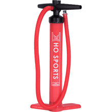 Load image into Gallery viewer, Towables / Tubes - HO Sports Rad 4 - 4 Foot Diameter  20663515