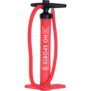Towables / Tubes - HO Sports Rad 4 - 4 Foot Diameter  20663515