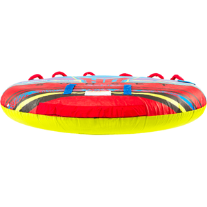 Towables / Tubes - HO Sports - Sunset 3