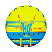 Load image into Gallery viewer, Towables / Tubes - HO Sports - Sunset 4