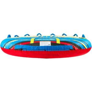 Towables / Tubes - HO Sports - Sunset 4