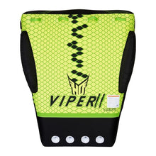 Load image into Gallery viewer, Towables / Tubes - HO Sports - Viper 2