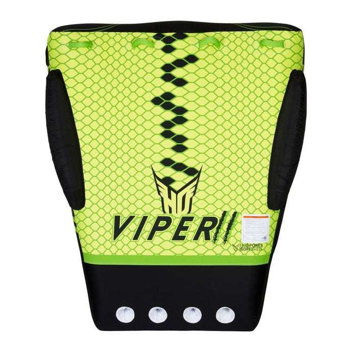 Towables / Tubes - HO Sports - Viper 2