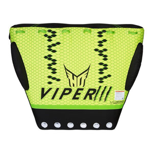Towables / Tubes - HO Sports -  Viper 3  76625040