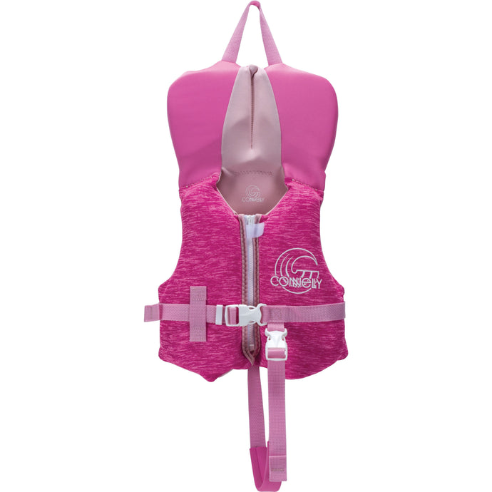 Vest - Connelly Infant Classic Neo Vest